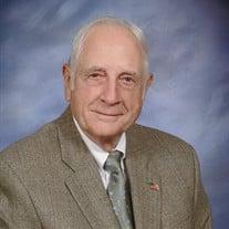 Mr. John F. Rice