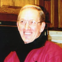 Richard L. Dady