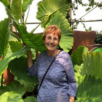Betty L. Fetter