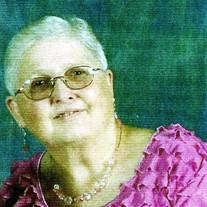 Janice Dianne Lynch