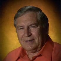 Vernon V. Holloway