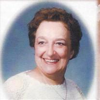 Mrs. Kathleen C. Bennett
