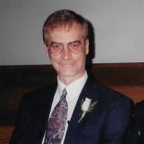 Thomas E. Heitz