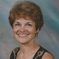 Mrs. Tonda Dixon Vial