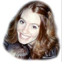 Jeannie Allen