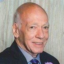 Larry G. Reynolds