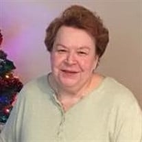 Jill E. McCall