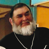 Gene Knight