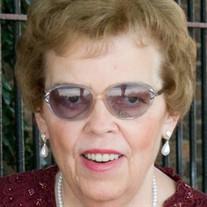 Nancy  Lampman  Devers