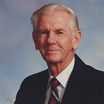 Ralph T Haley
