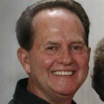 John H. Gonor