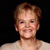 Paula J. Root