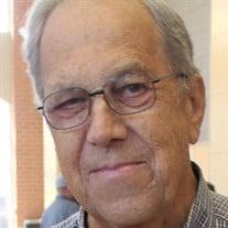 Lawrence Sharnowski