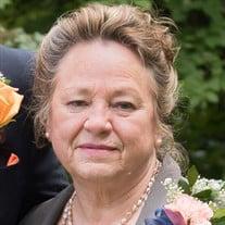 Elaine E. Budden