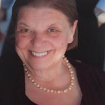 Maire K. Antilla