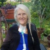 Margaret L. Wallace