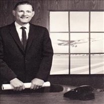 John Malcolm Murphy