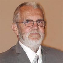Bruce C. Erickson