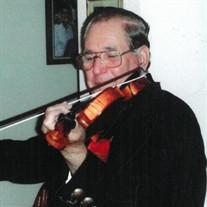 J. Guadalupe N.  Vargas