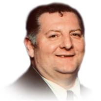 Douglas Ray Schenk