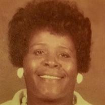 Jacquline L. Grier