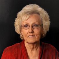 Bobbie Jean Lynn