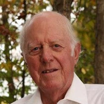 Robert Edgar Dagenhart