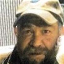 Brett J. Gallegos