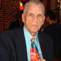 Joseph Willis Bell, III