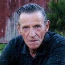 Ramon David  Barber