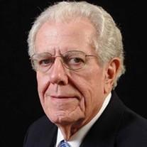 Charles Raymond Kern