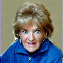 Hazel D. Cooper-Reight
