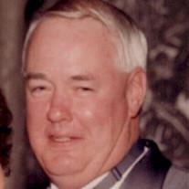 Thomas J Lynch Jr.