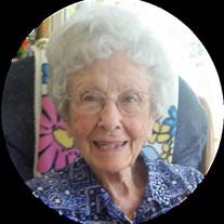 Ruth  E.  Figley