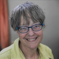 Linda Josephine Krantz Goldman