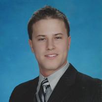 Trevor James Koppenhaver