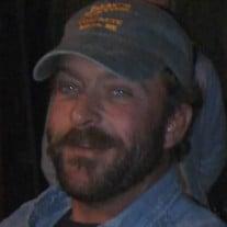 Kevin F. Harmon