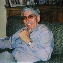 Joel Menchaca