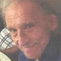 Robert A. Wypiszewski