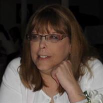 Roxane R. Eibel