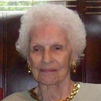 Vivian H. Keesler