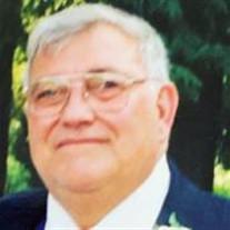 Robert H. Boutin