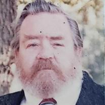 Carl F. Vogt  Jr.