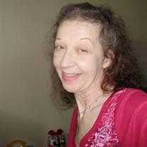 Barbara G. Coale