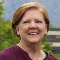 Ruth Luke