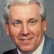 Dave Van Rees