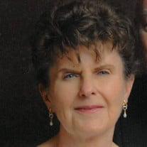 Mary Beth Bell
