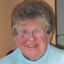 Arlene P. Lewandowski