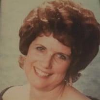Gloria Cadle-Findlay