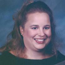 """Katherine Hayes Morris """"Kathy"""""""